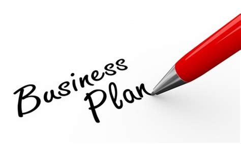 How to Start a Consulting Business Succeed as a Consultant