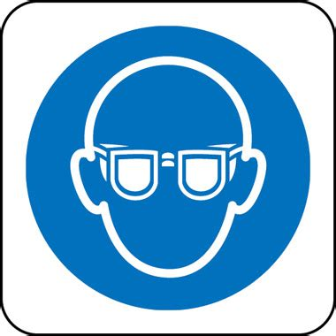OSHA PPE case study CustomPaperWritingscom - Order