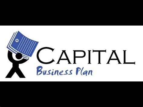 Startup consulting business plan