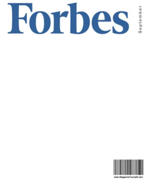 The Opioid Diaries - Time Magazine - Eliminiction