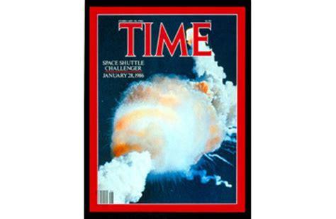 Time magazine essay articles